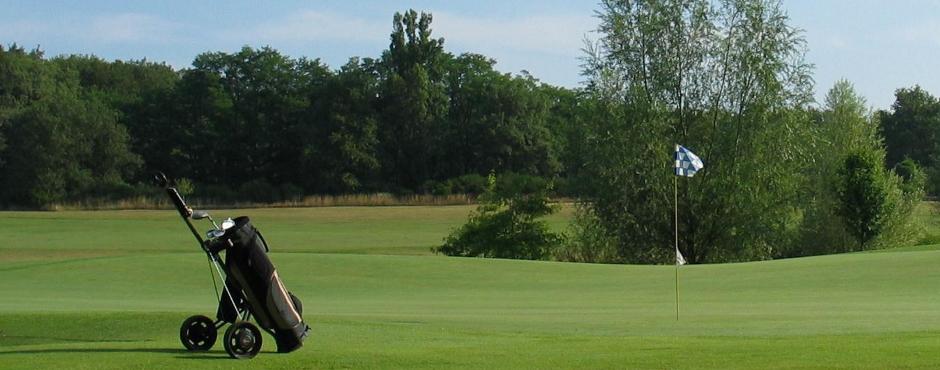 golf-saumur1