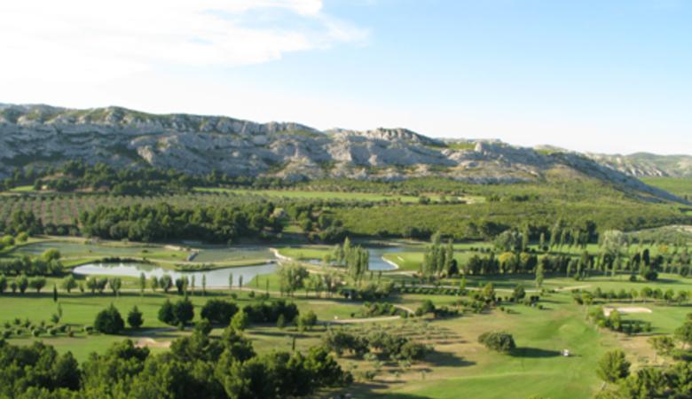golf-servanes1