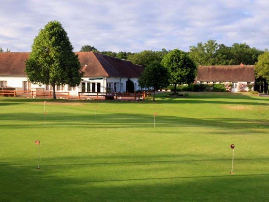 golf-sully1