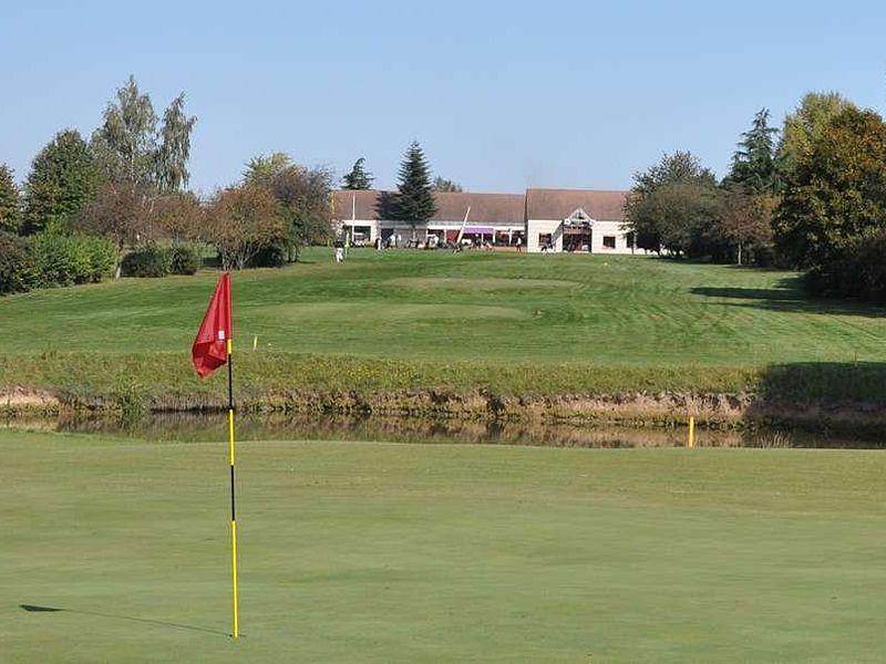 golf-templiers1
