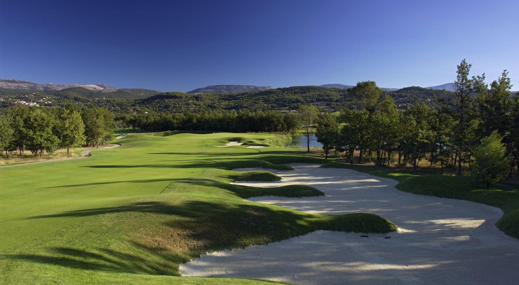golf-terre-blanche2