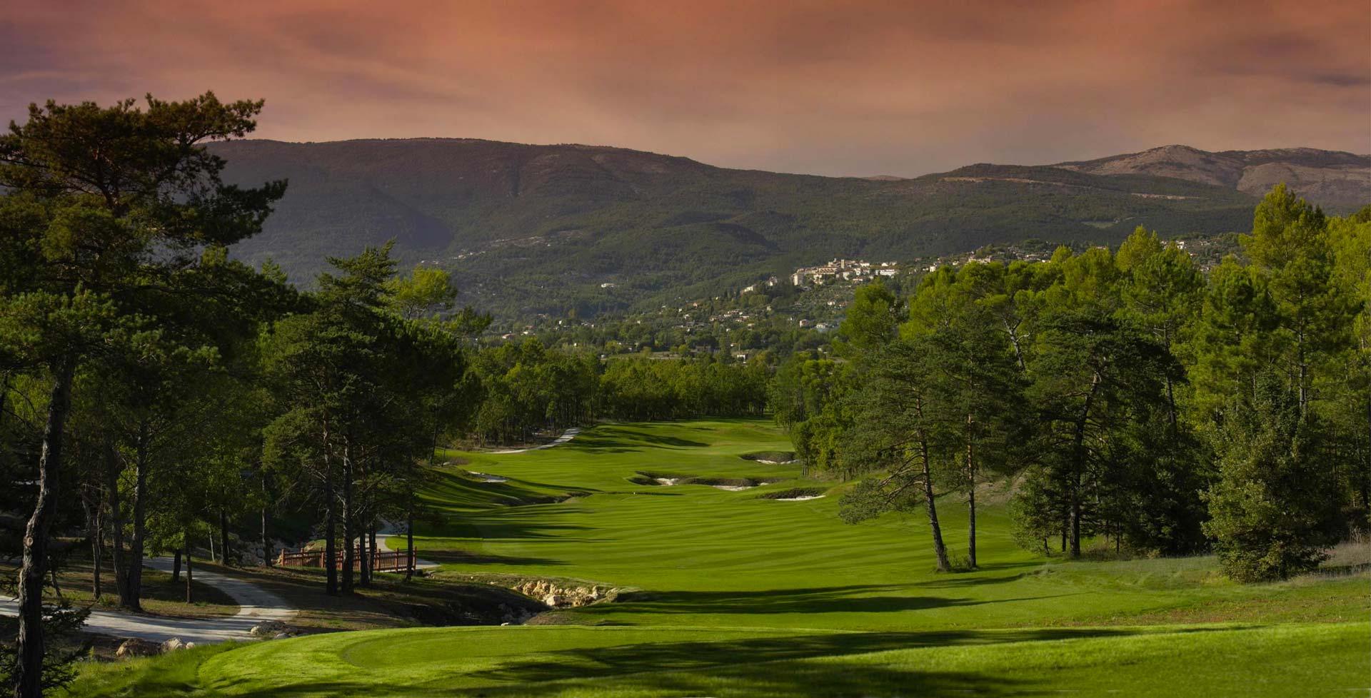 golf-terre-blanche3