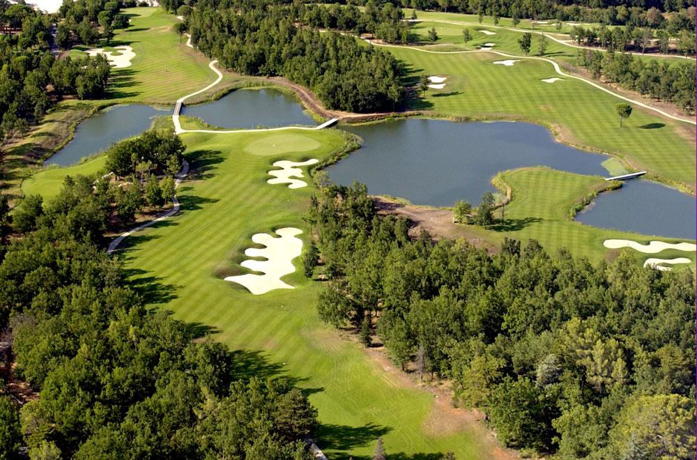 golf-terre-blanche4