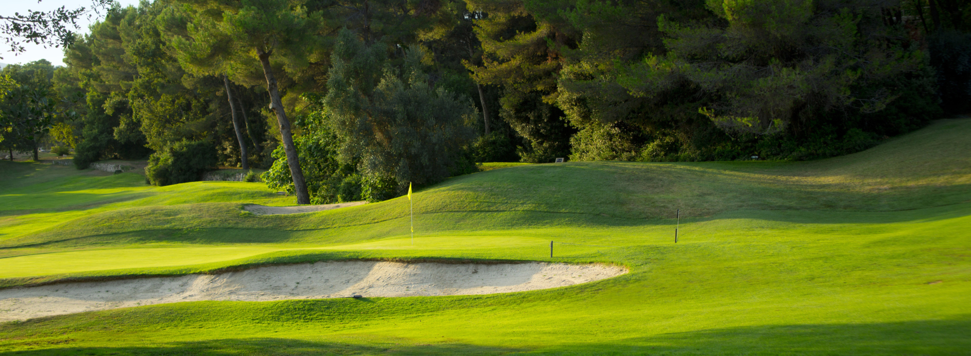 golf-tour-opio1
