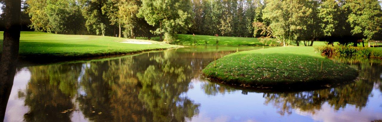 golf-val-indre1