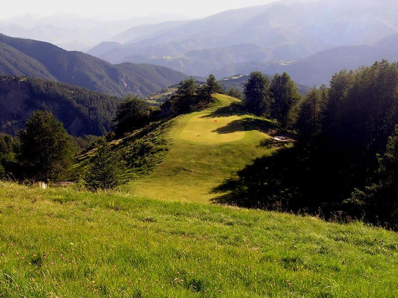 golf-valberg1