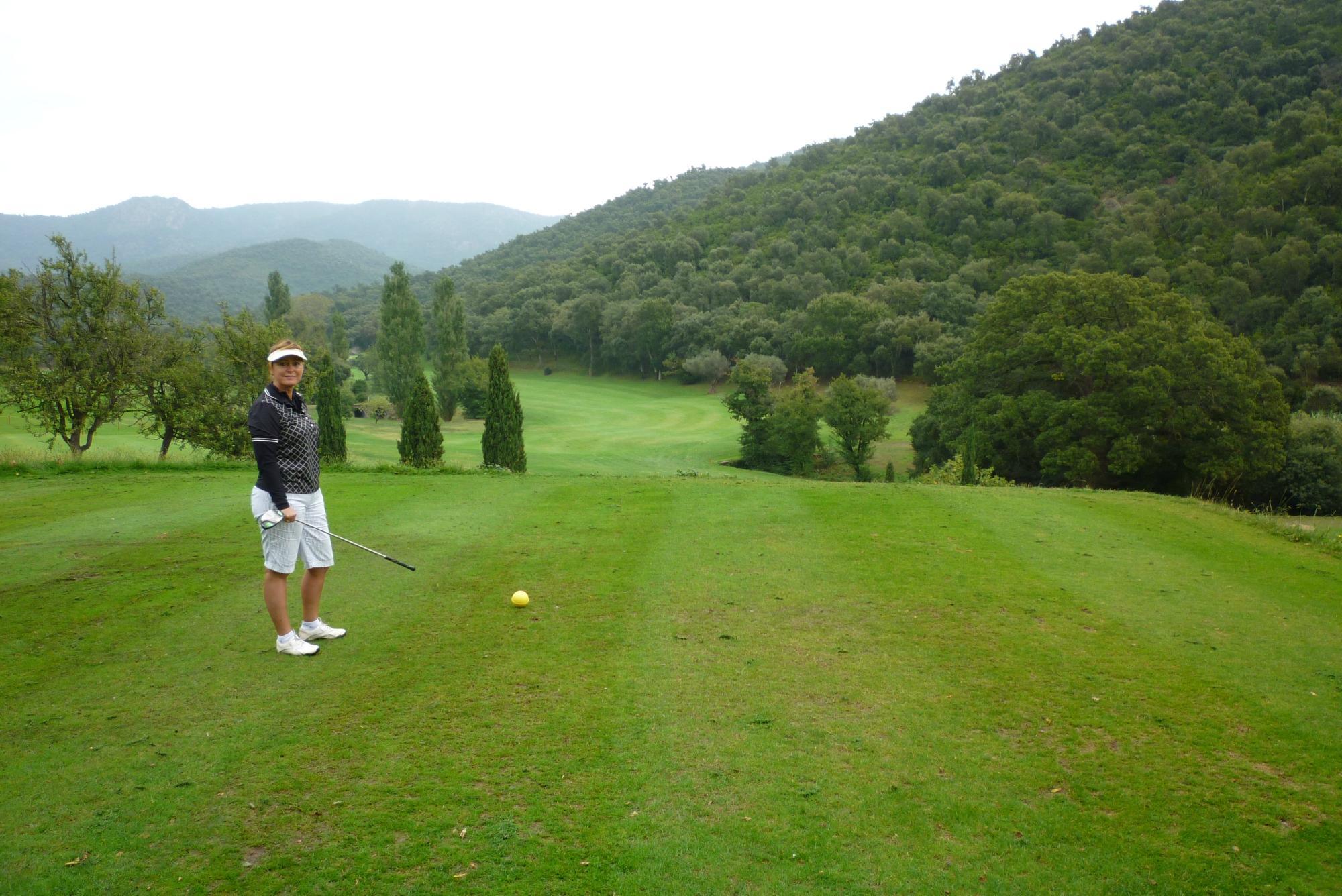 golf-valcros1