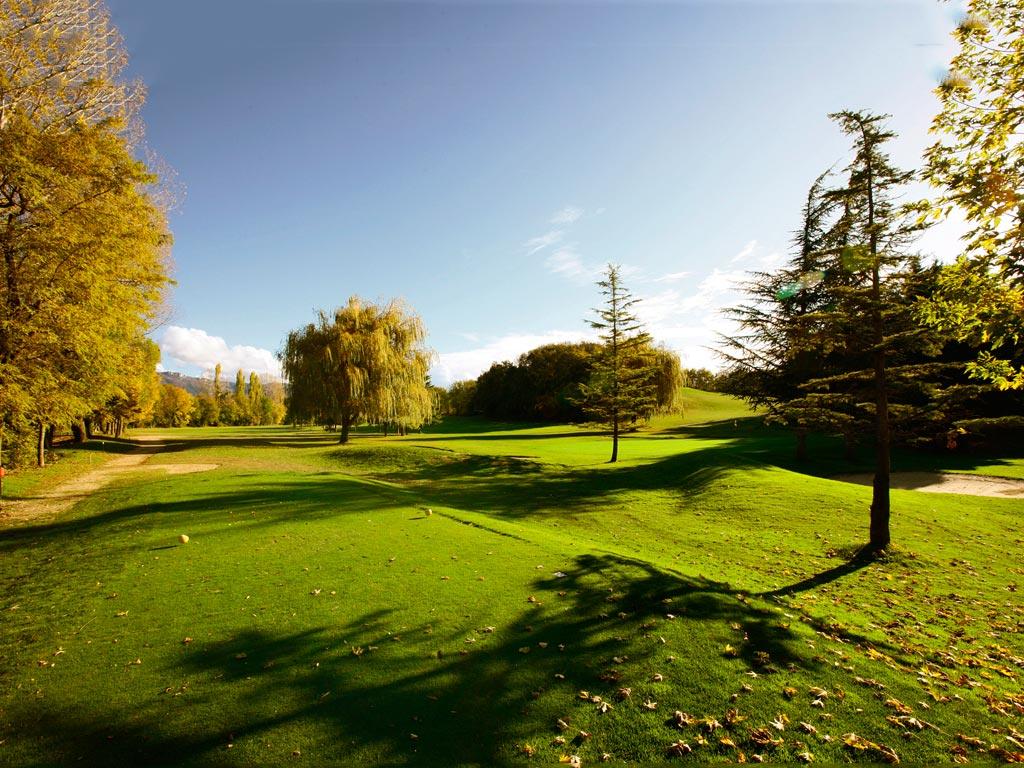 golf-valence1