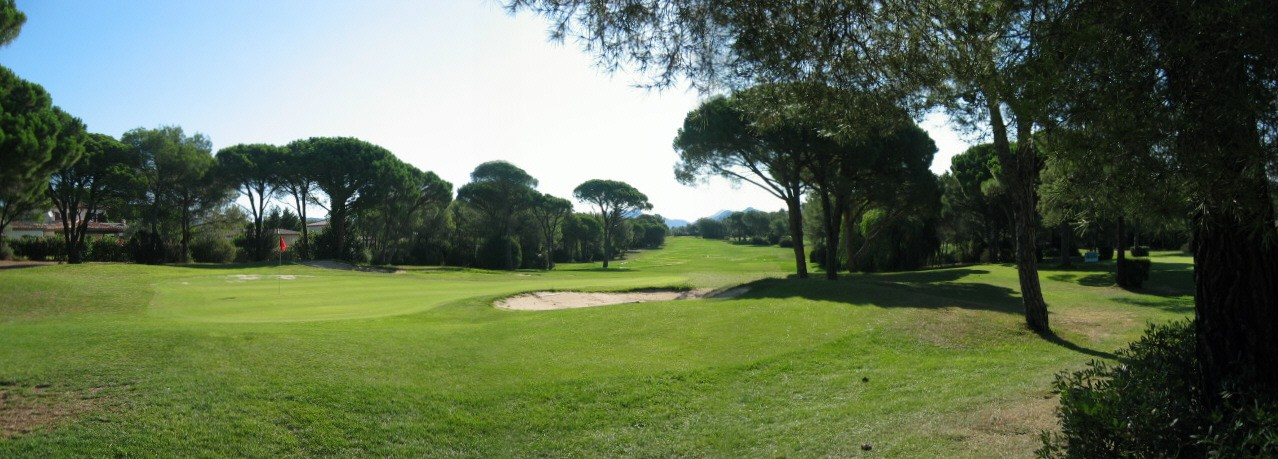 golf-valescure1