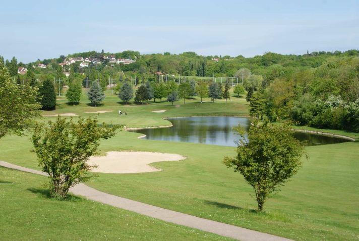 golf-vaucouleurs1