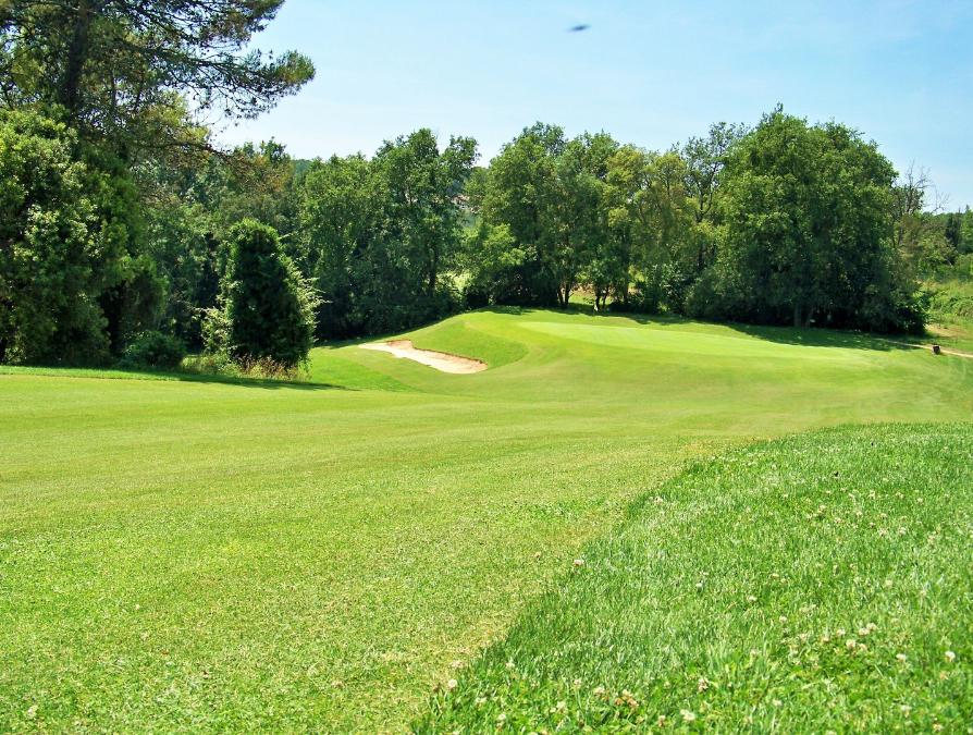 golf-victoria1