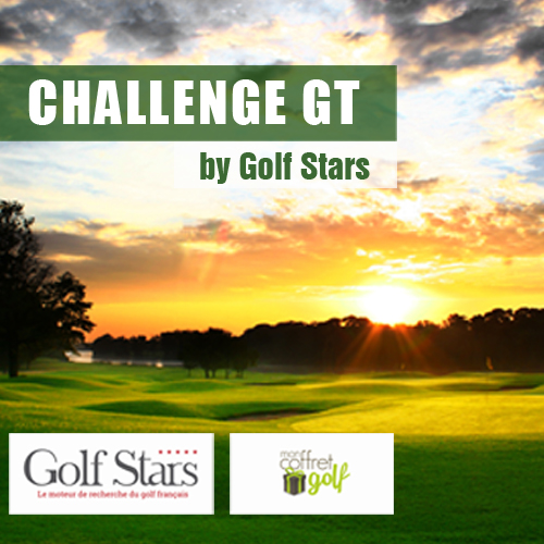 Challenge GT