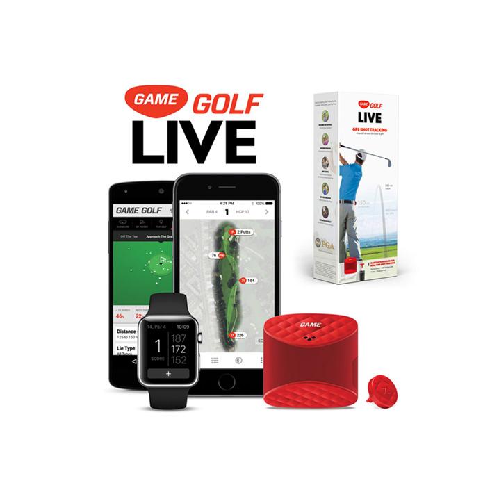 Outils d'entrainement golf