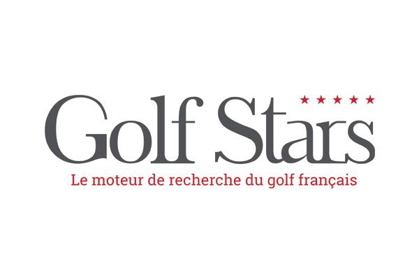 logo-golfstars