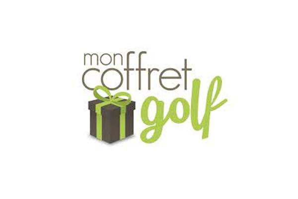 logo-mon-coffret-golf