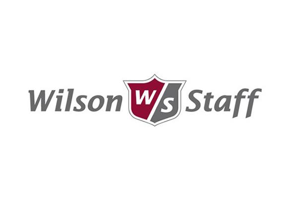 logo-wilson-golf