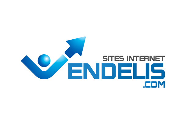 logo_vendelis
