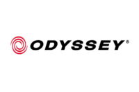 Logo Odyssey Golf