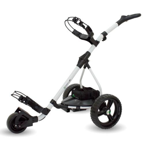 Chariots Golf Electriques