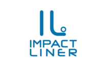 Impact Liner Golf