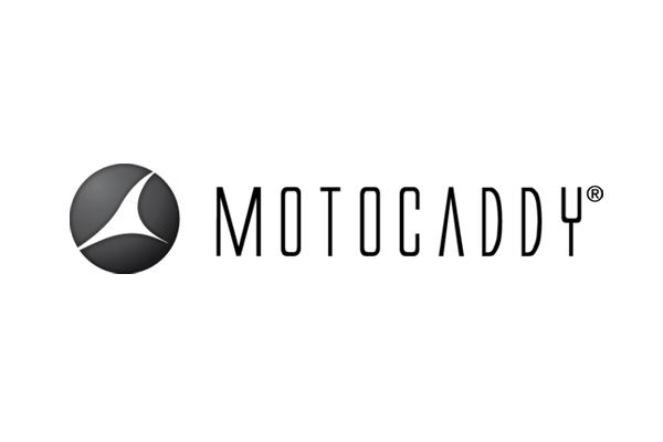 logo-motocaddy