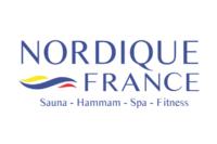 Logo Nordique France