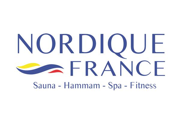 logo_nordique-france
