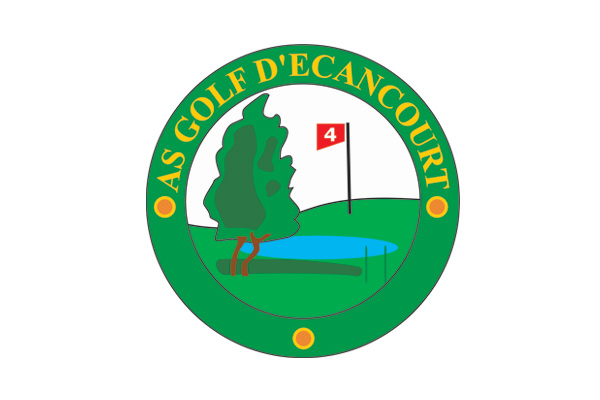 Association Sportive Golf Ecancourt