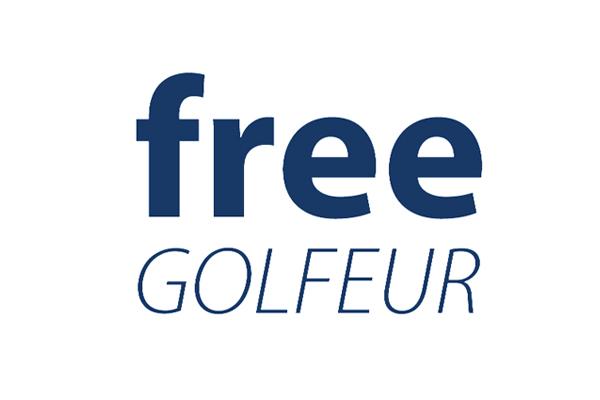 Club Free Golfeur