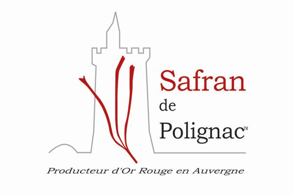 Safran de Polignac