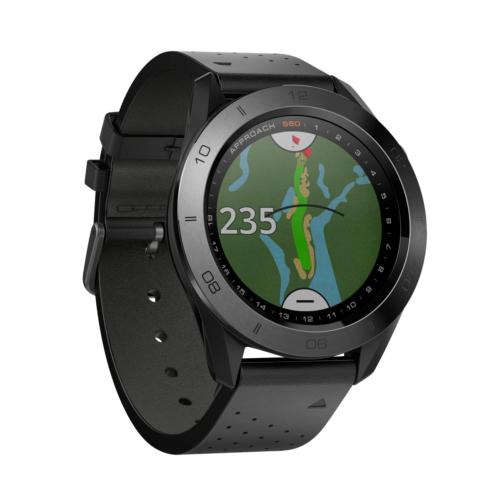 Montres GPS