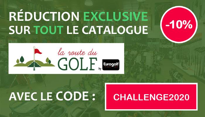 banniere-LRDG-code-CHALLENGE2020