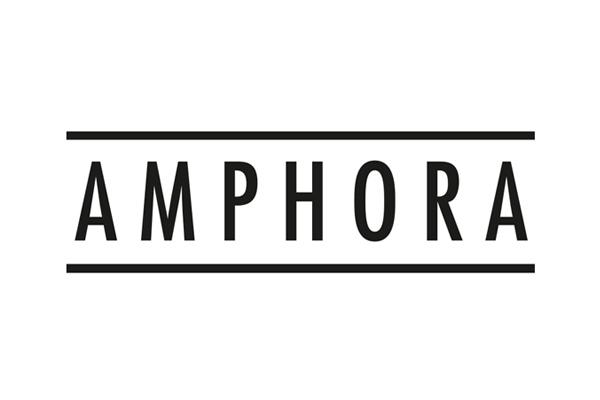 logo-amphora-2020