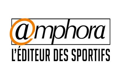 logo-amphora