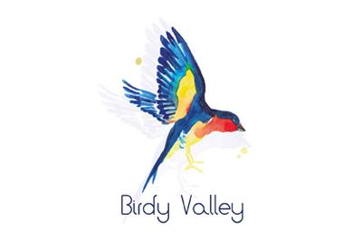 logo-birdie-valley