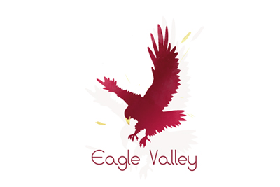 logo-eagle-valley