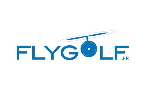 logo-flygolf1