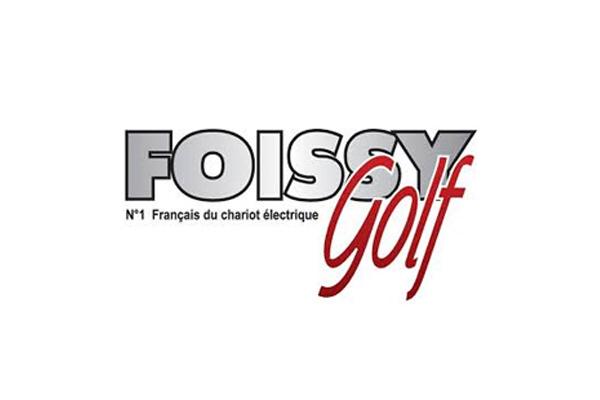 logo-foissy-golf