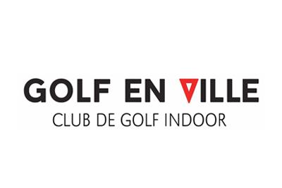logo-golf-en-ville