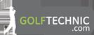 logo-golftechnic2017-1