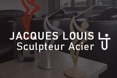 logo-jacques-louis-sculpteur-acier