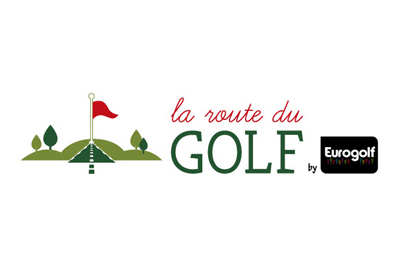 Club La Route du Golf