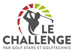 logo-le-challenge