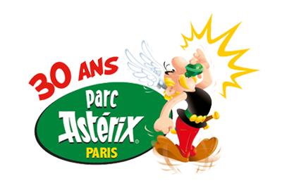 logo-parc-asterix