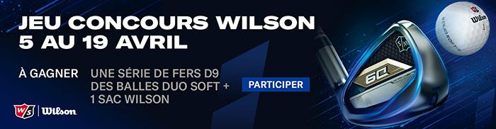 wilson-newsletter
